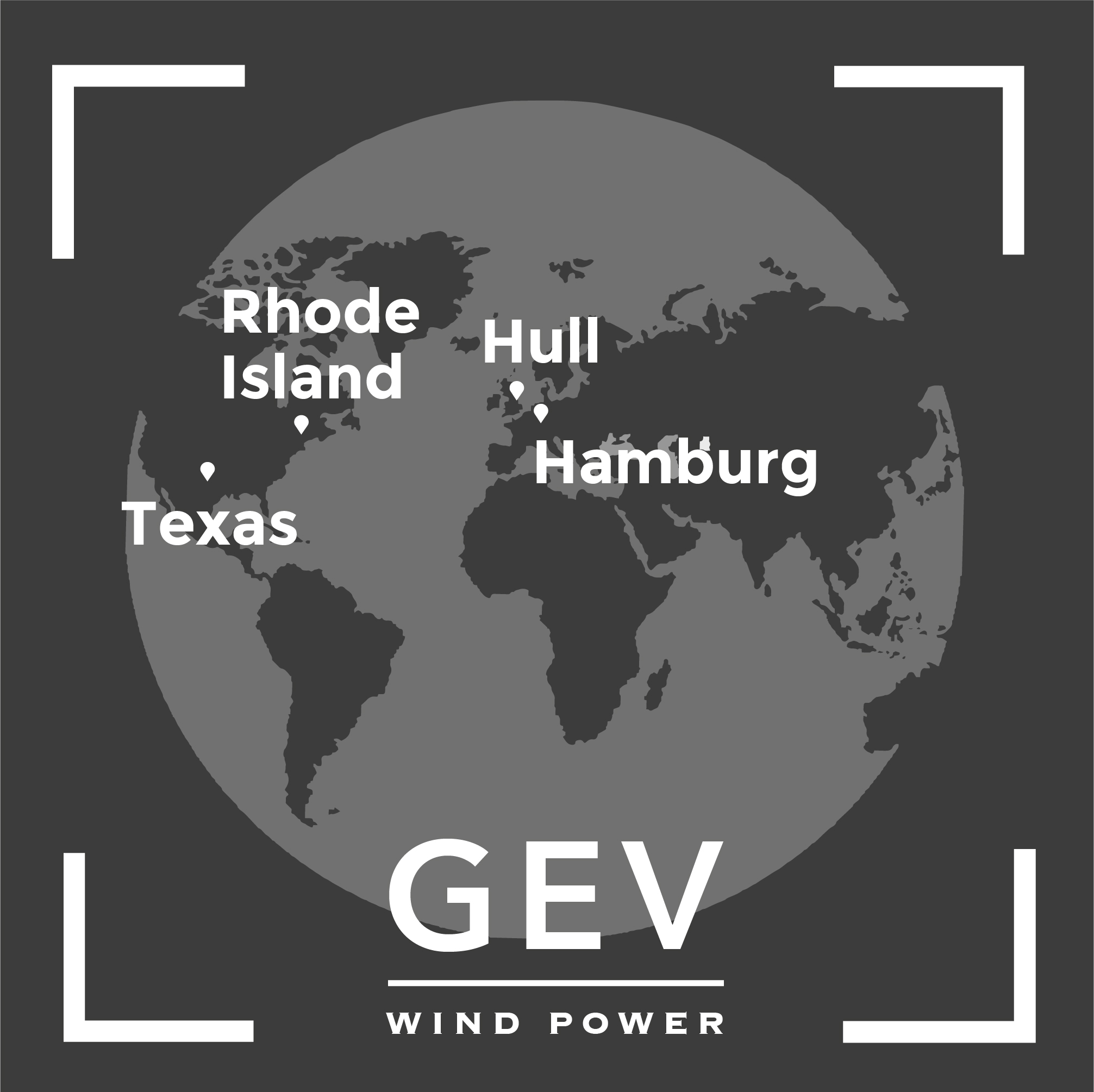 Finalists for The Humber Renewables Awards, 2019 - GEV Wind