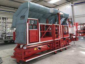 turbine blade expertise