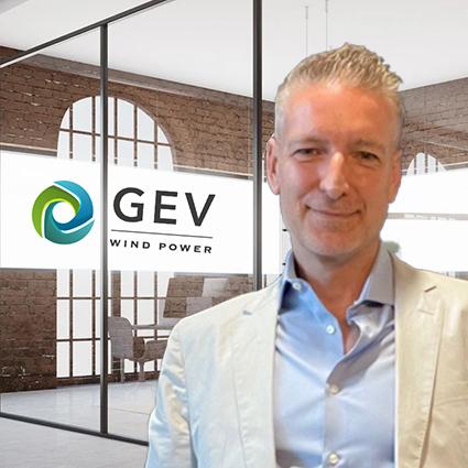 GEV Wind Power